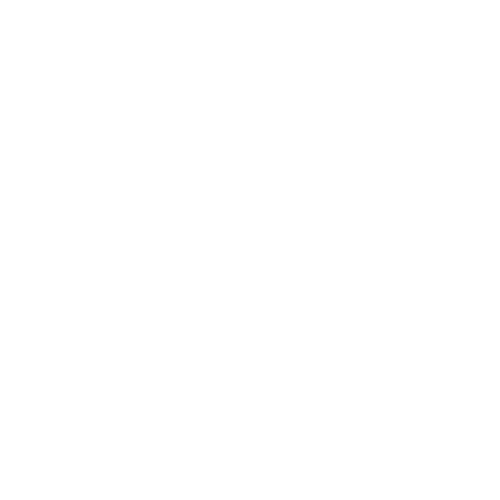 Chocolate House Logo
