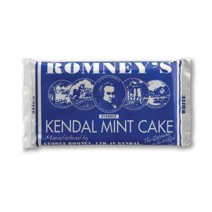 Kendal Mint Cake (170g)