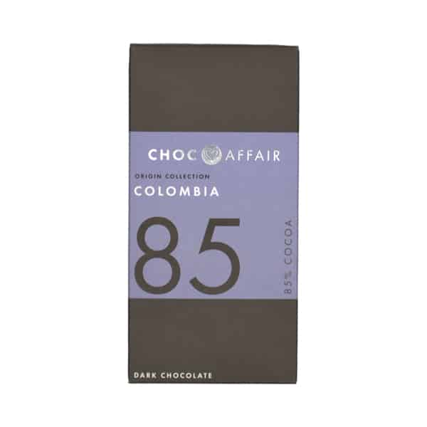 Dark Chocolate (Columbia)